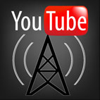 Radio Better Than YouTube For Music Discovery
