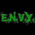 Thursday Rocks: E.N.V.Y.
