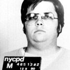 Lennon Killer Wants To Stay In Prison