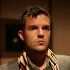 The Killers' Brandon Flowers On Mitt Romney