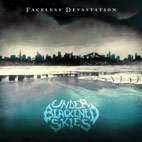 Thursday Rocks: Under Blackened Skies