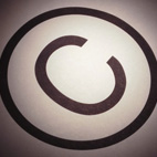 'Six-Strikes' Independent Expert Was RIAA Lobbyist