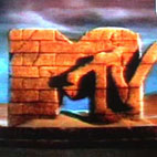 Why Doesn't MTV Play Music Videos Anymore?