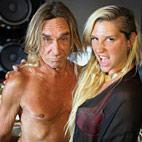 Ke$ha And Iggy Pop's 'Dirty Love' Duet Revealed
