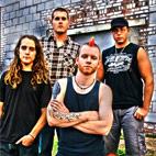 Thursday Rocks: Revelus