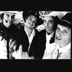 Stream Tomahawk Album 'Oddfellows'