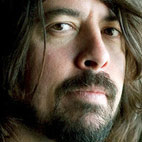 Dave Grohl: 'Grunge Never Went Away'
