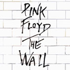 Roger Waters Adds A New Song To 'The Wall'