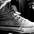 Wednesday Question: Best Grunge Bands?