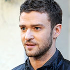 Justin Timberlake Wants To Be More Like Pink Floyd And Led Zeppelin