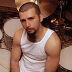 System of a Down Say They Will Make a New Album 'At a Certain Point'