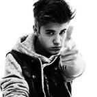 Killer Describes Bieber Castration Plot