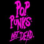 Wednesday Question: Best Pop-Punk Albums?
