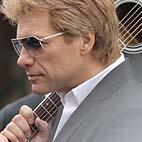 Jon Bon Jovi Denies Firing Richie Sambora