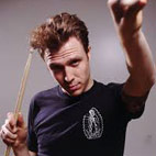 Sum 41 Drummer Quits