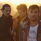 30 Seconds to Mars Reveal 'Conquistador' Lyric Video