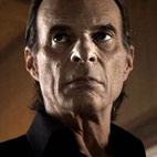 David Lee Roth Plays an Assassin in Japanese Short Film