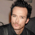 Scott Weiland to STP: 'I Will Not Sit Around and Destroy the Brand of This Band'
