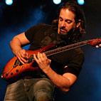 Dream Theater Delay Live DVD