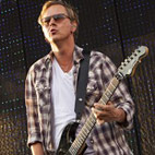 Jerry Cantrell: 'It Doesn't Matter What Gear You're Playing On - You're Gonna Sound How You Sound'