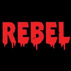 Top 10 Greatest Rock Rebels