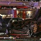 Two Die in Tragic Bonnaroo Car Fire