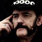 Lemmy Admits He Didn't Follow Doctor's Orders