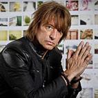 Richie Sambora Looking to Rejoin Bon Jovi in September