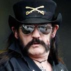 Motorhead: 'Lemmy Is on the Mend'