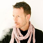 Scott Weiland Thinks Wildabouts are More Talented Than STP