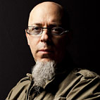 Jordan Rudess on 'Dream Theater:' 'This Is What We're All About'