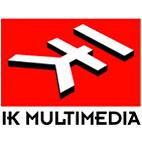 IK Multimedia Announces iRig PRO