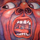 King Crimson Announce Comeback and New Lineup