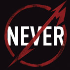 Metallica's 'Through the Never' DVD/Blu-Ray to Feature New Music