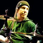 Deftones to Kick Off New Album Work in 2014