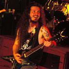 Dimebag Darrell Remembered By Fans and Musicians on His Ninth Death Anniversary