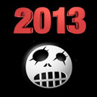Most Shocking Moments of 2013