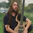 Testament Part Ways With Bassist Greg Christian, Announce Return of Steve DiGiorgio