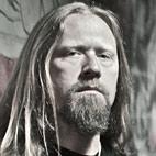 Former Machine Head Bassist Adam Duce Sues Band
