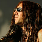 Tool Announce First US Concert Dates in Two Years