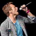 Coldplay Announced New Album
