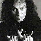 Ronnie James Dio Receiving Posthumous Lifetime Achievement Award