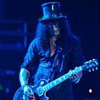 Slash on Hendrix Biopic: 'If Anyone Should Portray Jimi, It's Andre 3000'