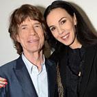 Mick Jagger's Girlfriend L'Wren Scott Found Dead in Apparent Suicide
