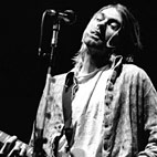 Campaign to Turn Kurt Cobain's Childhood Home Into Museum Failing Really Bad