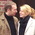 Coldplay Deny That Gwyneth Paltrow Will Join Them on Tour