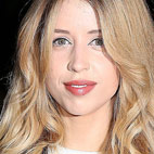Peaches Geldof Passes Away at the Age of 25