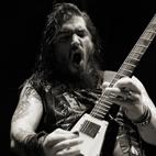 Machine Head Tease 'Killers and Kings' Demo