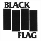 Black Flag's Greg Ginn and Flag Settle Lawsuit