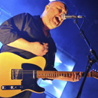 Pixies' Reveal Secret Record Store Day Song 'Women of War'